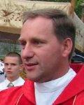 Ks. Jarosław Depczyński
