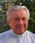 Ks. Prałat Stanisław Wójcik