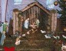 Boże Narodzenie - Pasterka 2011