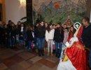 Św. Mikołaj w Weryni