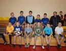 Turniej LSO w Cmolasie