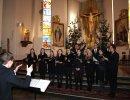 Schola Oratorium dla Dzieciątka Jezus