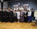 25 lecie powstania Parafialnego Zespołu Caritas