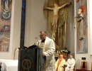 Misje Ewangelizacyjne